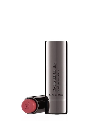 Perricone MD No Stick Lipstick Renksiz